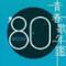 青春歌年鑑 1980 BEST30