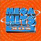MEGA HITS'80S