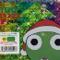 ケロロのクリスマスアルバム