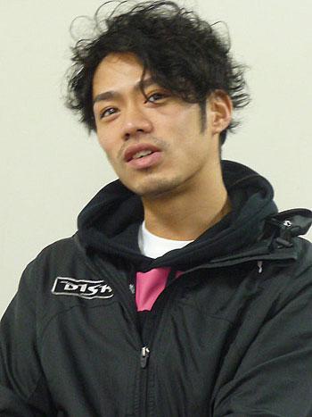 takahsi6.jpg