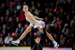 アレクサンドラ・ボイコワ