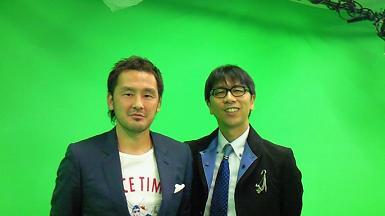 201011052124000hayashi.JPG