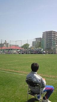 201104171248000[1]fukagawa.jpg