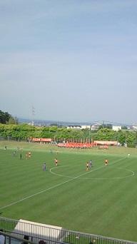 201106041501000[1]shikishima.jpg