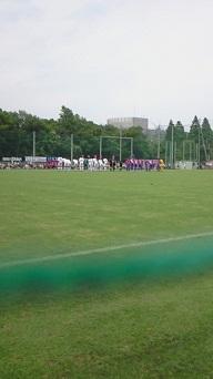 201107031250000[1]fukagawa.jpg