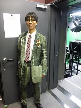 倉敷さんの衣装改.JPG