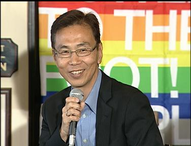 capture0015mr kotani.JPG