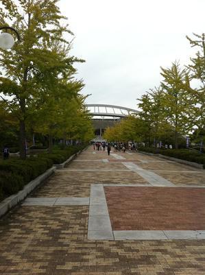 hiroshima0920.JPG