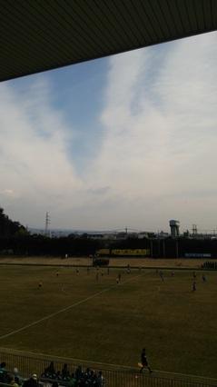 0206shikishima1.jpg