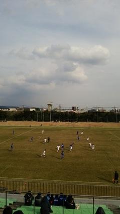 0206shikishima2.jpg