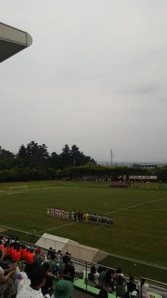 0619shikishima2.JPG