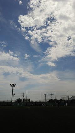 0703fujimi.JPG
