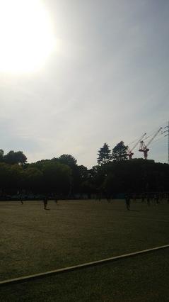 0521komaho3.JPG