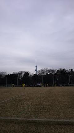 0128fukagawa.JPG