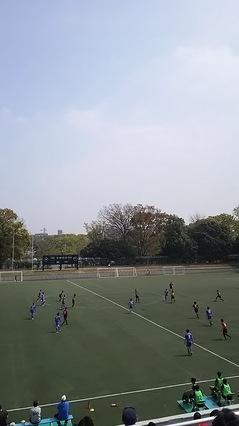 0403komazawa1.JPG