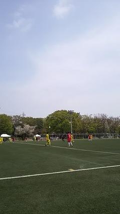 0403komazawa2.JPG