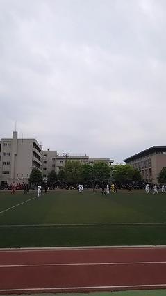 0414syohei.JPG