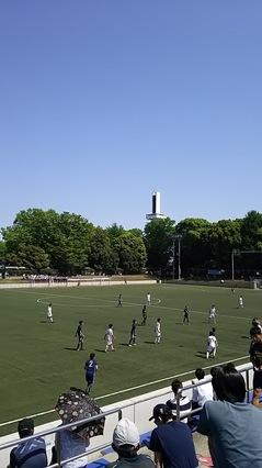 0421komazawa2.JPG