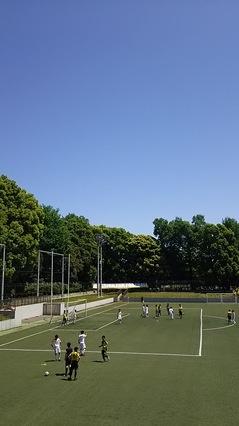 0428komazawa1.JPG
