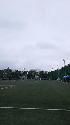 10610kurume.JPG