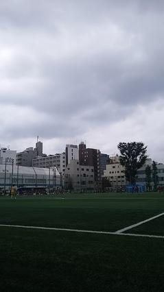 0924sugamo.JPG