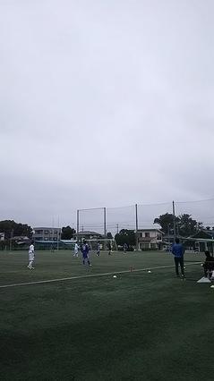 0930washinomiya.JPG