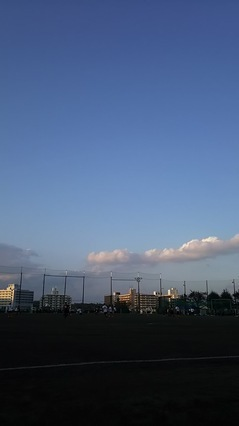 1028実践②.JPG