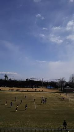 0210shikishima.JPG