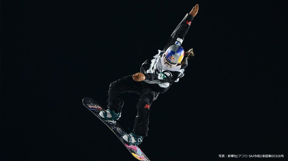 スノーボード FIS ワールドカップ