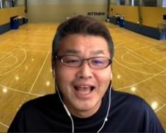今この状況で大切なのは「続けること」と話す藤田氏