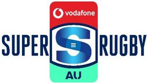 スーパーラグビー2020 オーストラリア
