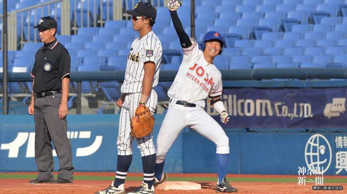 第16回 関東地区大学野球選手権大会