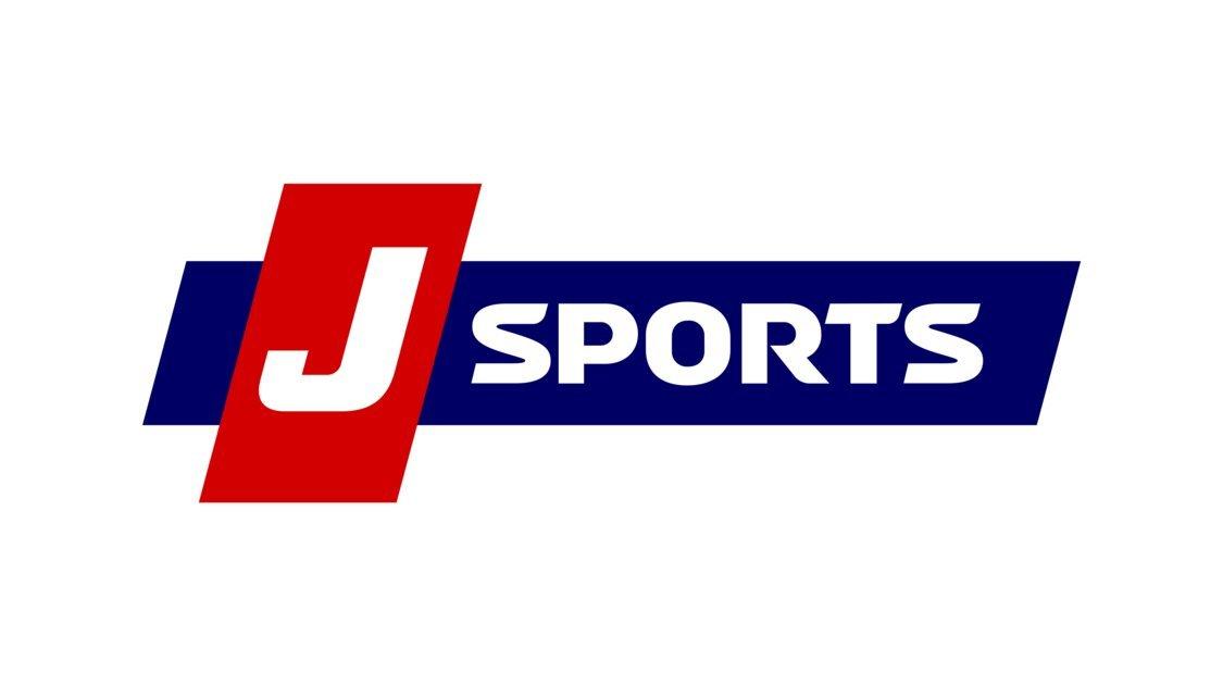 第70回 全日本大学野球選手権記念大会