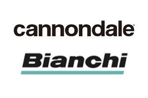 Cannondale / Bianchi Night 2021 ツール・ド・フランス