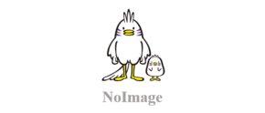 MLBイッキ見!