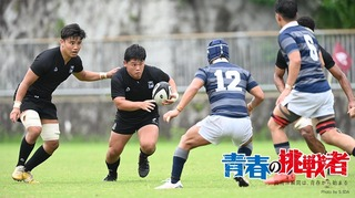 関西大学リーグ2021 9月18日開幕
