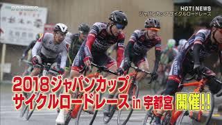 ジャパンカップ サイクルロードレース