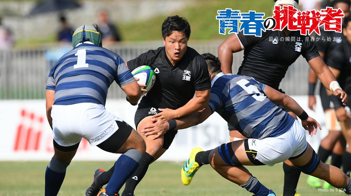関西大学Aリーグ春季トーナメント