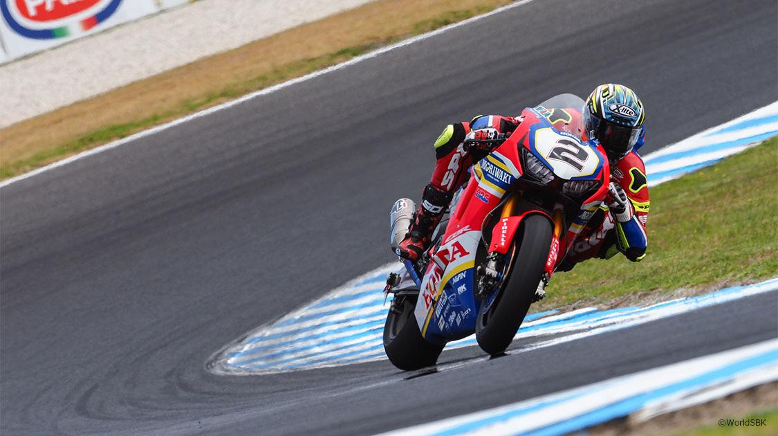 FIM スーパーバイク世界選手権