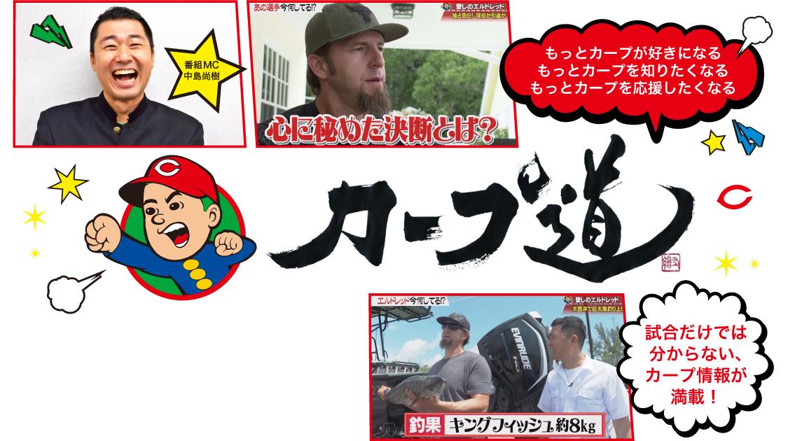 広島ホームテレビで放送中の学習番組