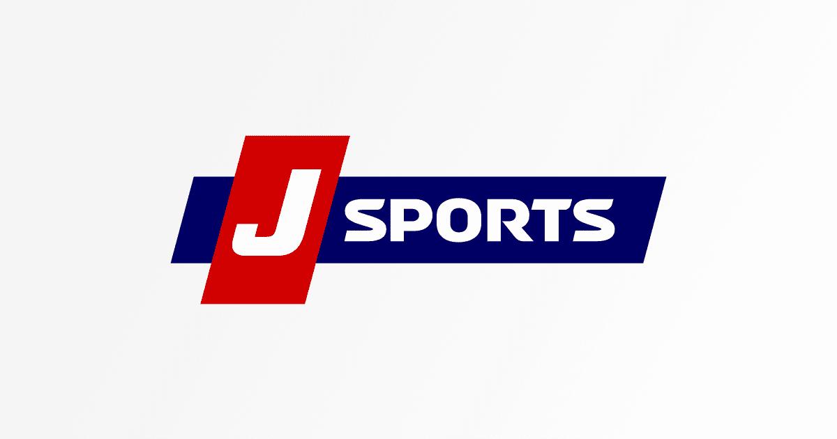 www.jsports.co.jp