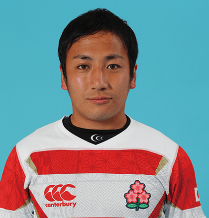 https://www.jsports.co.jp/img/rugby/player/japan_Nagare.png