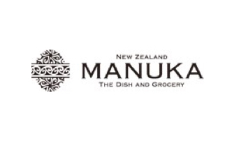 THE DISH AND GROCERY MANUKA