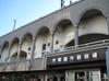 Tsukisamu2