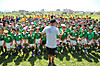 20130901_rugby_clinic_2